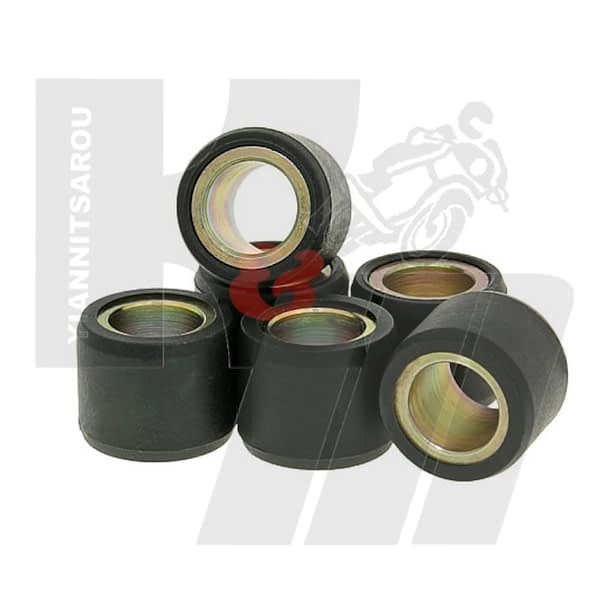 Customized-Motorcycle-scooter-Roller-Weight-17x12-AD-100cc-COPPER-6g-Refit-Drive-Variator-rollers-set.jpg