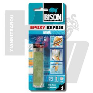 Εποξική-κόλλα-epoxy-repair-aqua-56gr.jpg