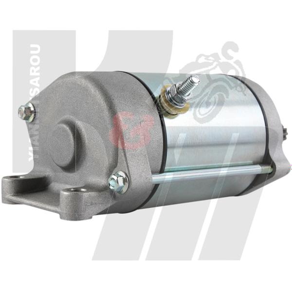 Starter Motor για polaris
