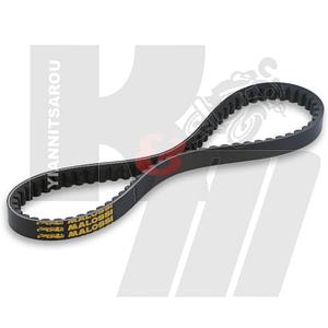 Drive belt malossi PGO 6118140