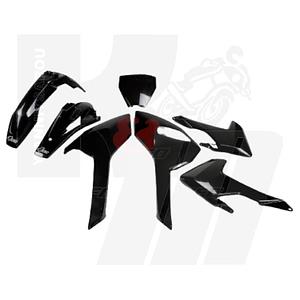 BODY-KIT-HUSQVARNA-BLACK.jpg