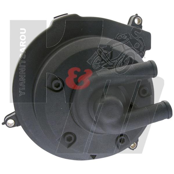 water pump speedfight 3 rms 0932-0245