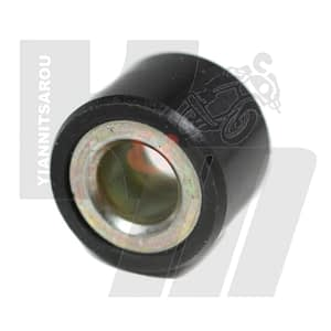 18x14 - 14 Gram Variator Roller Weight Kit - GY6 125cc 150cc 170cc