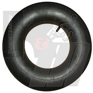 tube 350/400-6