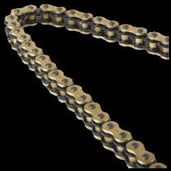 Αλυσίδες – Γρανάζια