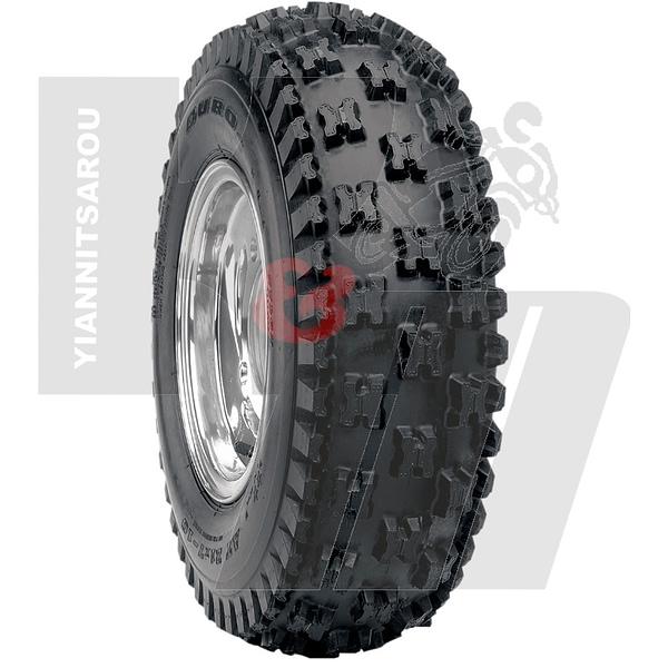 DURO DI-2012 front atv-utv tyre